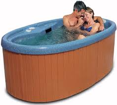 2 Person Spa Bathtub 2 Person Tub For Pleasure Spa 3 Tub Enclosures Tub