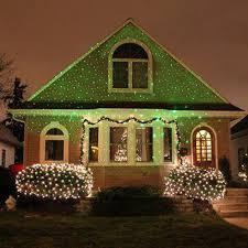 buy the sparkle magic 3 0 illuminator light by sparkle magic