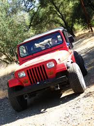 kids red jeep find joy in the journey jeeps kayaks and motorcycles part i