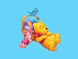 hd winnie pooh wallpapers 89