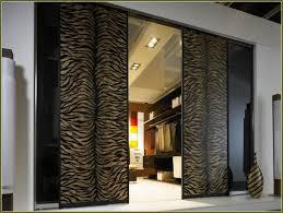 Diy Closet Door Ideas Gorgeous Diy Closet Doors Ideas 70 Diy Ideas For Bifold Closet