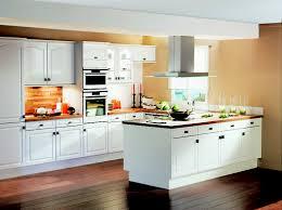 cuisine plus modele de cuisine equipee 4 cuisine 233quip233e lotus