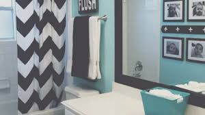 Teal Bathroom Ideas Amazing Best 25 Teal Bathroom Decor Ideas On Pinterest Turquoise