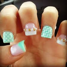 234 best nails images on pinterest nail art designs pretty