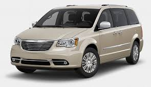 chrysler town u0026 country color options rollx vans