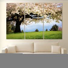 Wohnzimmer Bild Xxl 40 Attraktive Bilder Fürs Wohnzimmer Archzine Net Schöne