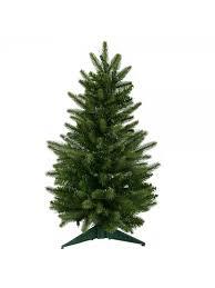 Artificial Pine Trees Home Decor Universalchristmas Com Christmas Trees Lights Wreaths