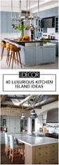 ideas for small kitchen islands kitchen small kitchen island ideas houzz kitchen island decor