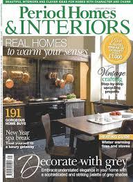 period homes and interiors magazine 28 period homes interiors magazine period homes and