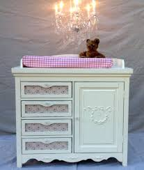 Cheap Changing Table Changing Table Dresser Cheap Changing Table Dresser Combo Change