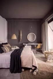 master bedroom inspiration 10 cozy master bedroom designs for rainy days master bedroom ideas
