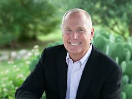 listen to max lucado upwords with max lucado radio