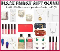 kate spade black friday five days of fabulous day 1 ugg giveaway and cyber monday best