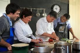stage de cuisine stage en cuisine 59 images rapport de stage 3eme cuisine 9