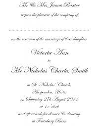 Reception Only Invitation Wording Samples 100 Wedding Reception Only Invitations Wedding Invitation