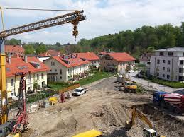 Reihenhaus Referenz Mehrfamilienhaus Reihenhaus 3 U2013 Zimmerei U0026 Holzbau Hecker