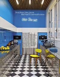 Neon Decoration Interieur Home Design Chalkboard Paint Colors Benjamin Moore Pergola Shed