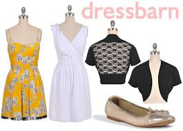 inside a style blogger u0027s closet my new spring must haves from