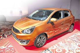 2017 mitsubishi mirage silver it u0027s no illusion mirage to be assembled in ph 2017 motioncars