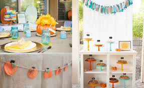 unique baby shower themes 14 and unique baby shower themes for boys honey lime