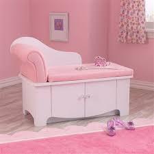 Toy Bench Cushion Toy Box Seat Cushion Toys Model Ideas