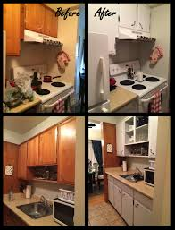kitchen furniture contact paper kitchen cabinet shelves for