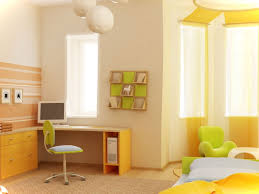 Youth Bedroom Wall Colors Ideas Stunning Kids Room Design With Pink Wall Paint Themes