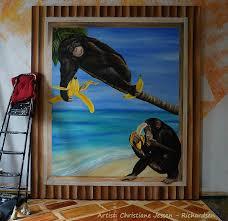 3d street painting u0026 mural art u2022 3d street art with cjr