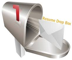 Online Resume Posting Sites by Cv Upload Ttc