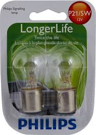 nissan versa ps light philips 12499llb2 12499ll long life bulb 2 pack topbulb