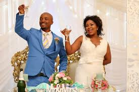 sowetan weddings in the on the move weddings and engagements
