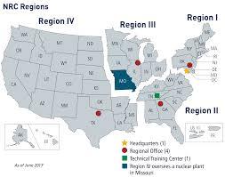 Reading Pennsylvania Map by Nrc Nrc Maps Of Nrc Regions