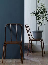 Copper Bistro Chair The Essential Tips For Buying Furniture For Your Shop