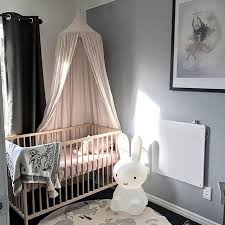 462 best design for kids and grown ups too images on pinterest