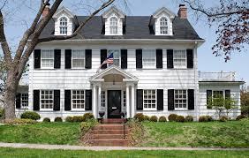 Colonial Home Decorating Home Decor Home Design U0026 Home Decorating Ideas