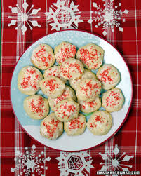 54 gift worthy christmas cookie recipes martha stewart