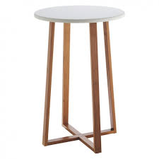 30 inch tall side table tall side tables 30 inch high side table inspiring hihg round modern