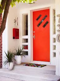 best 25 midcentury front doors ideas on pinterest midcentury