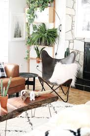 Home Living Decor 50 Up To Date And Modern Home Decor For Your New Home