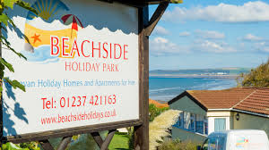 Cottages For Sale In Cornwall by Holiday Parks In Devon And Cornwall With Static Caravans