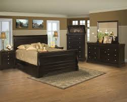 Casa Linda Furniture Warehouse by Cheap Bedroom Furniture Sets Under 500 Images Of Master Bedroom