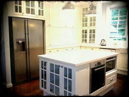 ikea kitchen ideas and inspiration kitchens kitchen ideas inspiration ikea kitchen design catalogue