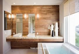 desain kamar mandi pedesaan 14 ide desain kamar mandi tahun 2015 rancangan desainer top