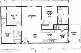 Homestead Florida Map by 34854 Sw 188th Place Homestead Fl Sun Communities Inc