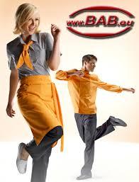 berufsbekleidung küche arbeitskleidung shop arbeitsbekleidung versand