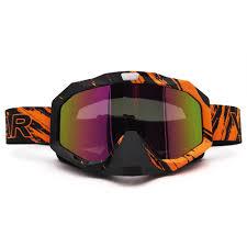 pink motocross goggles online buy wholesale orange motocross helmet from china orange