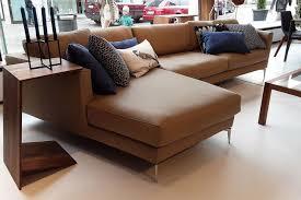 team 7 sofa csm sitzgarnitur sand team7 ried e239b15d4c jpg