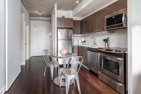 judyandcarol ca ottawa real estate sales representatives 513