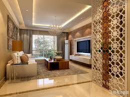 exciting living room dividers imposing decoration living room