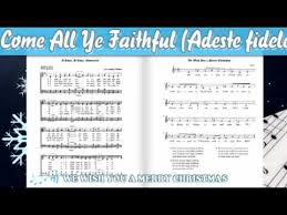 download mp3 free christmas song free christmas carol songbook free download mp3 best songs